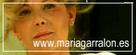 Web sobre Maria Garraln (Julia)