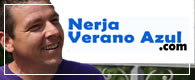 http://www.nerjaveranoazul.com
