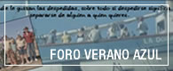 Verano Azul: Foro