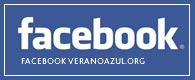 FaceBook veranoazul.org