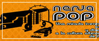 Nerja Pop