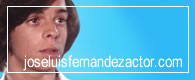 www.joseluisfernandezactor.com